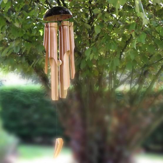 windgong-bamboe-50 cm