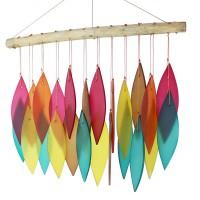 windgong-glas-assorted