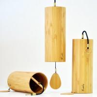 """windgong """"Koshi"""" - aqua-effect"""